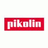 Logo Pikolin