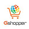 Logo Gshopper