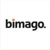 Logo Bimago