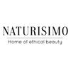 Logo Naturisimo