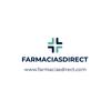 Logo Farmaciasdirect.com