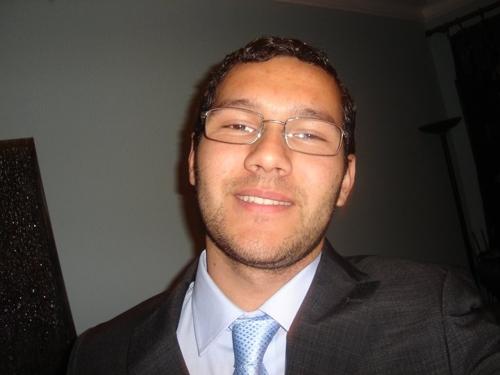 Jonathan Alves