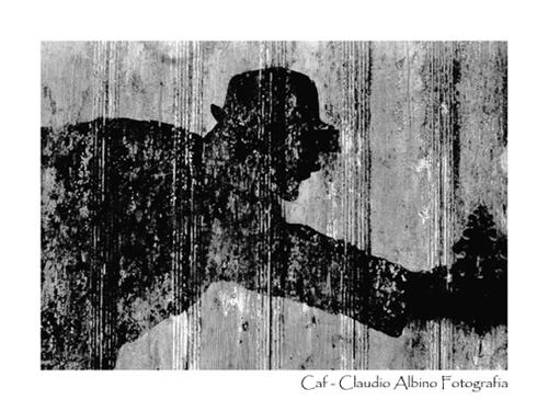 Luis Claudio Albino
