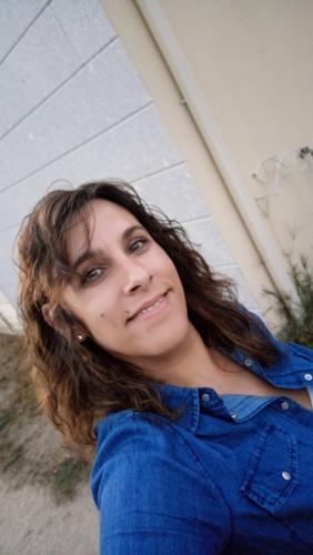 Sofia Casimiro