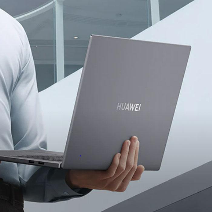 Regresso às aulas aos melhores preços com a Huawei