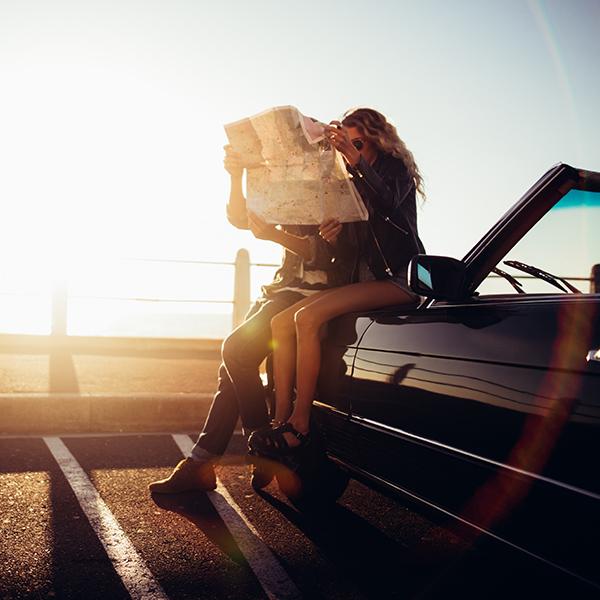 Reserve seu carro na Europcar