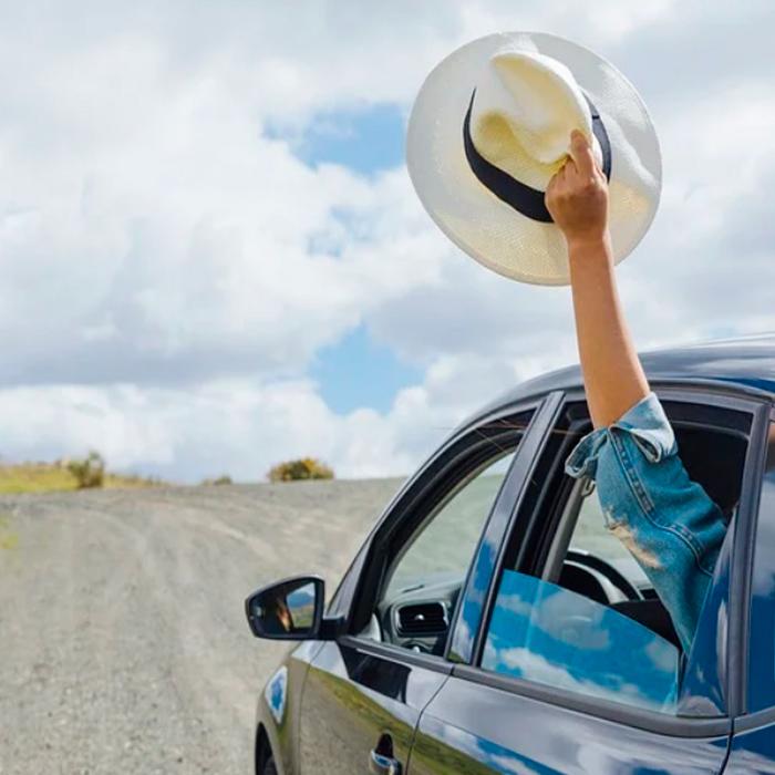 Últimos dias para desfrutar da campanha da Europcar!