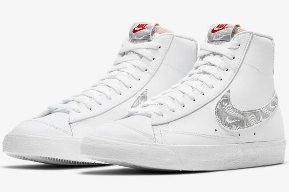 -25% de desconto adicional aos saldos da Nike