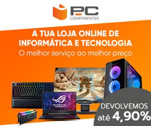 pc-componentes