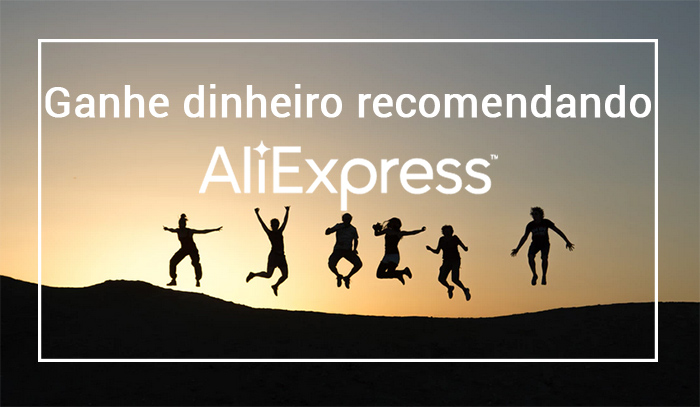 Aliexpress Image
